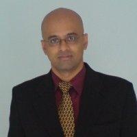 MR. RAMAKRISHNAN LAXMAN