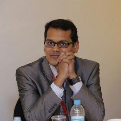 Amit Daga