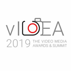 vIDEA awards 2019