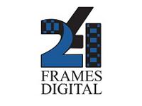 24 frames digital