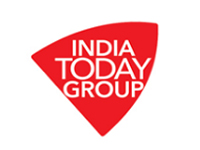 indiatoday