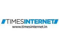 timesinternet
