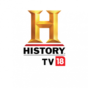 History-ATEN18