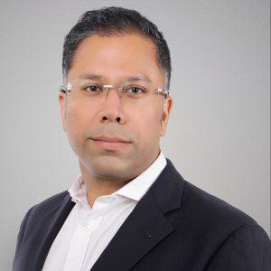 Manav-Sethi-e1552470944755-300x300