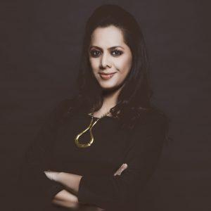 Rajitta-Hemwaani-9x-media-picture-e1553237392368