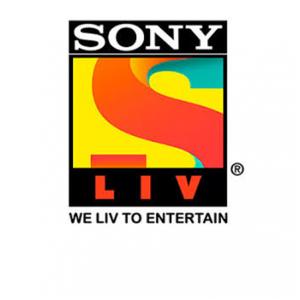 Sony-LIV