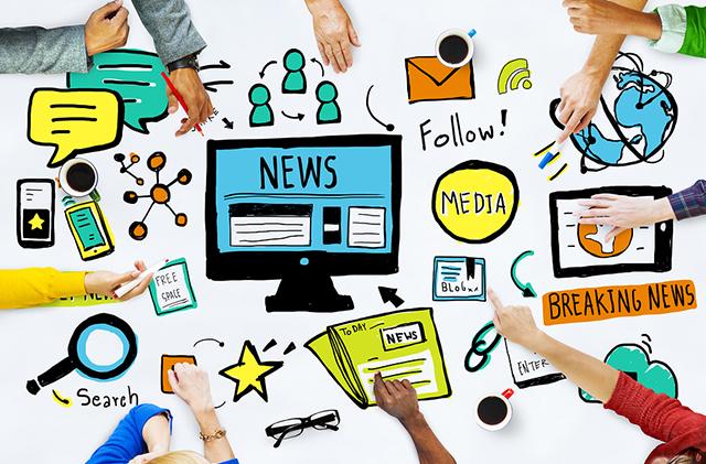 INKSPELL – Case Study of the Week (Best Content in a PR Campaign, Online/Offline 2018)