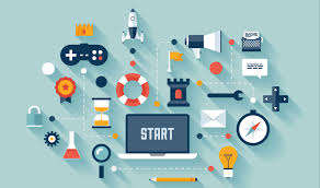 Best Gamification Marketing Campaign 2018