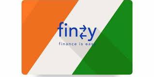 Best FinTech StartUp Campaign 2018