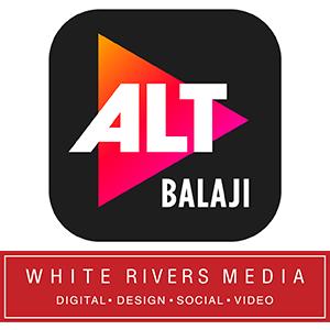 Best Video-on-Demand\OTT Platform of the Year 2019