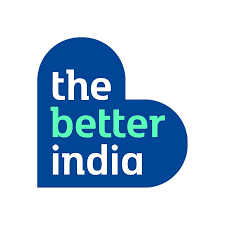 Best Social Impact StartUp in Digital 2018