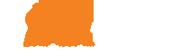 Inkspell Logo